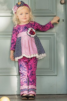 haute-baby-sugar-plum-tunic-set-for-girls-preorder-7