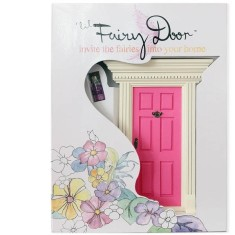 -lil-fairy-door-pink